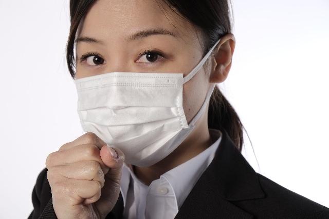 あなたは大丈夫? マスク依存症の症状・原因・診断方法