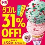 ポッピングシャワー☆パチキャンMAX発表、熊本支援キャンペーンで31%オフ、ジャニーズWESTが初CM♪