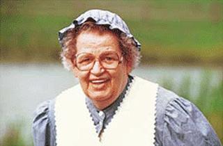 近藤春菜がもらったステラおばさんの生涯無料券を庶民がもらう方法はある? 詰め放題や食べ放題なら