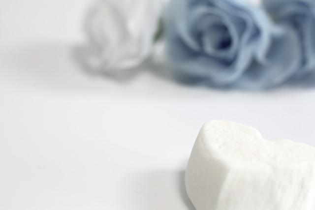 ホワイトデーはなぜ「ホワイト」? チョコにマシュマロはどうなの?